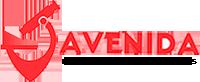 Laboratório Avenida Logotipo
